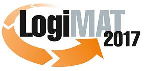 logimat-17